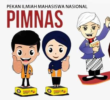 Program Kreativitas Mahasiswa (PKM) 2018